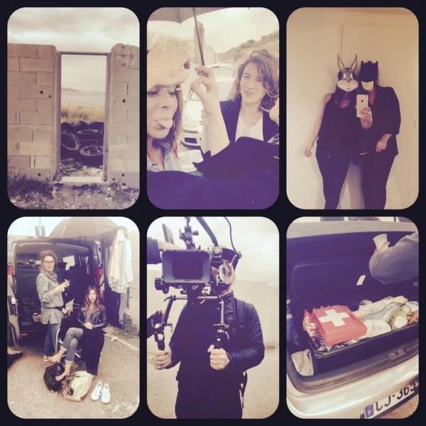 jecompte_tournage1